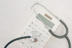 ביטוח בריאות בעבודה ומניעת כפל ביטוח