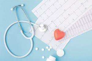 ביטוח משלים שבן או ביטוח בריאות פרטי