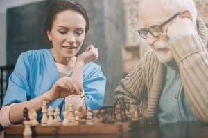 ביטוח סיעודי – כל השאלות, כל התשובות