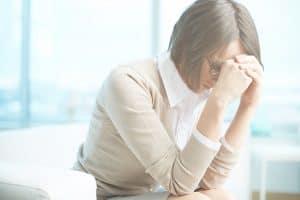 ביטוח בריאות פרטי - טיפול נפשי