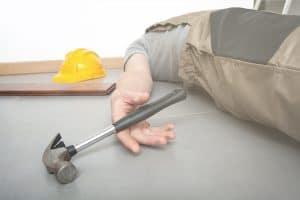 למה חשוב לקנות ביטוח אחריות מקצועית