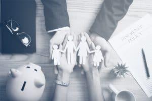 מדריך לביטוח אחריות מקצועית