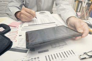 ביטוח אובדן כושר עבודה הוצאה מוכרת