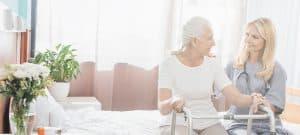 ביטוח סיעודי - למה אתם זכאים?