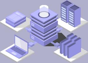 הר הביטוח API