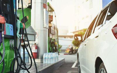 חיסכון-בדלק