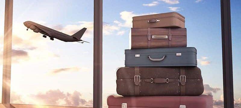 רפורמת ביטוח נסיעות לחול