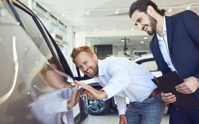 איך-קונים-רכב-חדש