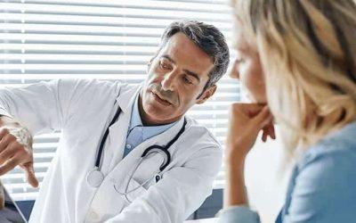 האם אני צריך ביטוח מחלות קשות?