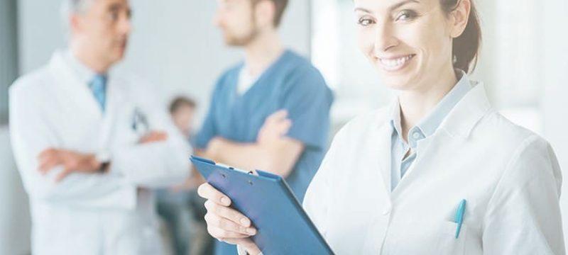 סל שירותי בריאות - מה הוא כולל למעשה?