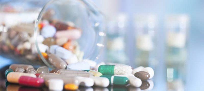 ביטוח תרופות פרטי